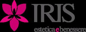 Iris Estetica