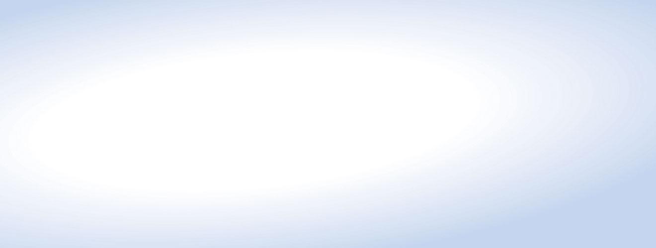 slider-iris-blu